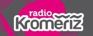 OBRÁZEK : radio_km.jpg